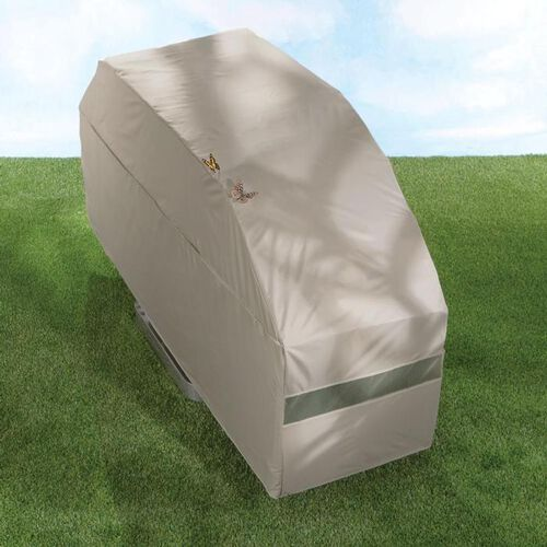 Weather Wrap® Rectangular Grill Covers